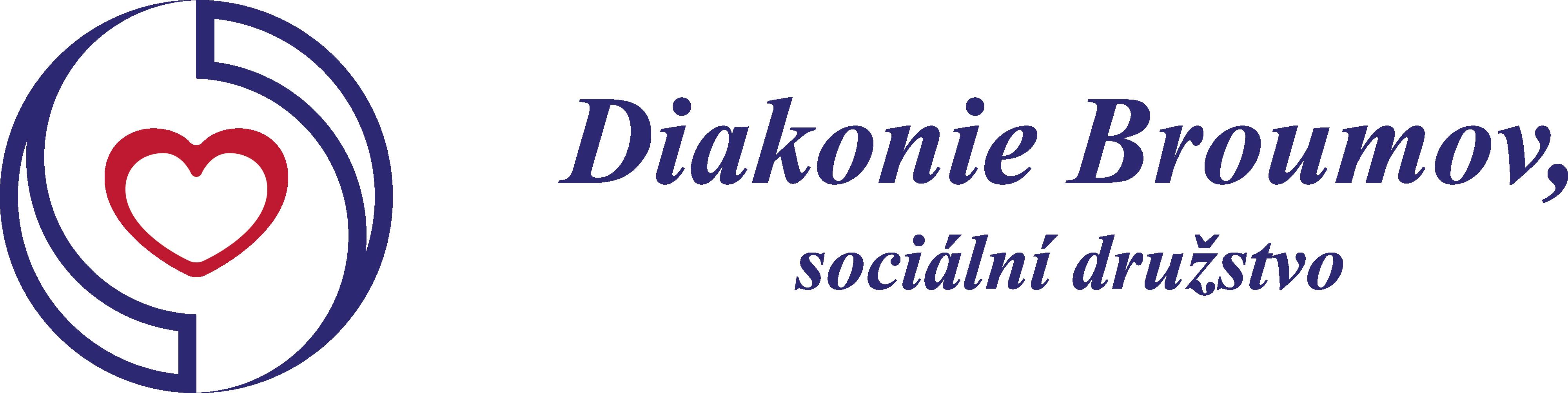 Diakonie Broumov